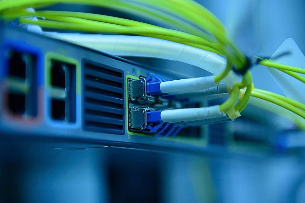 sfi-cabling-min